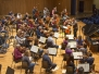 SWSO - Saffron Walden Symphony Orchestra