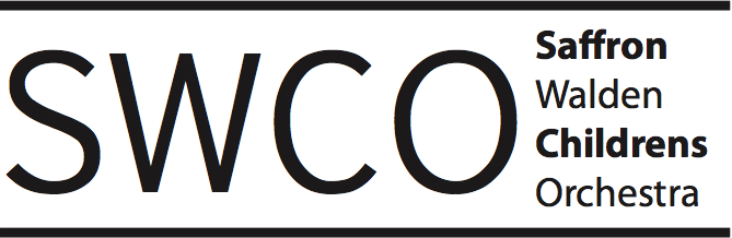 Final SWCO Logo BonW
