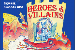 Heroes-and-Villains-2019-1